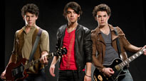 Jonas Brothers Sell a Staggering 800,000 Tickets to North American Leg of Their World Tour