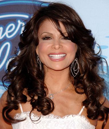 Paula Abdul, an Irreplaceable 'American Idol' judge?