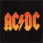Let There Be Rock – The Story of AC/DC, originally released in October 2006, has now been printed in seven languages.