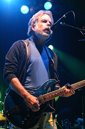 bobweir2009_mr