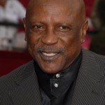 Academy Award-winner Louis Gossett, Jr. to Appear in 'The Birth of Christ' Cantata at the Vatican Easter Sunday