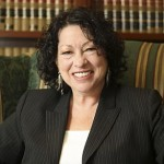 Supreme Court's Decision on New Haven Firefighter Case will affect the confirmation of Sonia Sotomayor