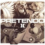Pretendo: Pretendo II – Music Review