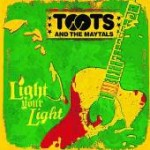Toots & The Maytals: Light Your Light – Music Review