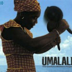 UMALALI: The Garifuna Women's Project – Music Review