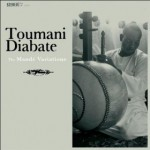Toumani Diabate: The Mande Variations – Music Review