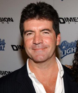 Simon Cowell Leaving 'American Idol'. It's Official
