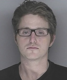 Cameron Douglas (Michael Douglas' son) pleads guilty to drug trafficking charges