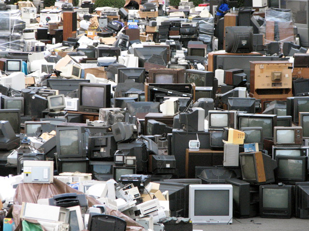 080415 beware free electronic waste collection events 300dpi