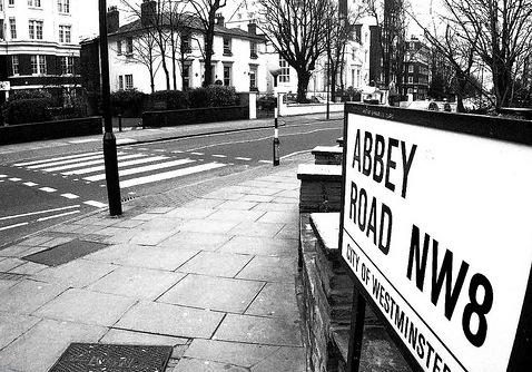 The Beatles Polska: Jak uratować studio EMI przy Abbey Road?