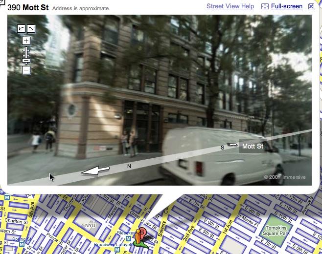 Google_Street_PPH2