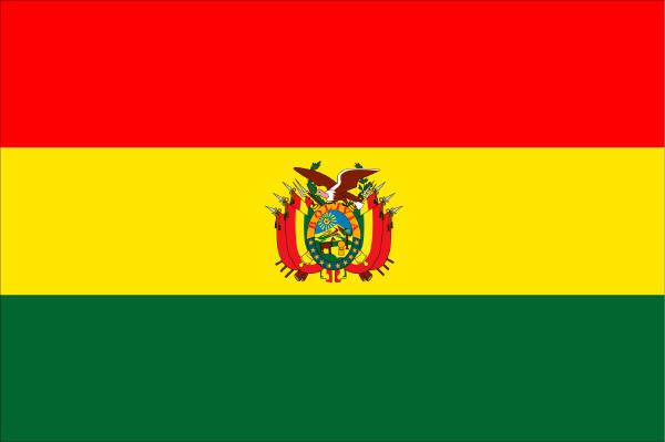 Printable Spain Emblem Infocap Ltd