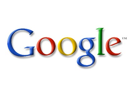 Three Google executives Convicted of Privacy Violations