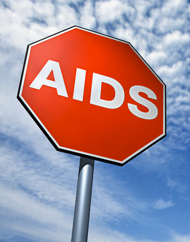 AIDS vaccine: recent advances have given scientists new reasons for hope