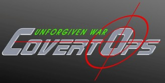 Nvinium Games Announces Some of the Most Dangerous Missions in the World With the New UW-Covert Ops Achievement System
