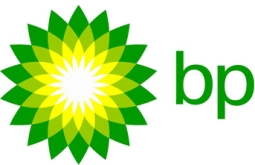BP America fined $5.2 million for allegedly submitting false reports about energy production on an Indian reservation in Colorado