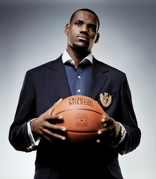 http://www.hotindienews.com/wp-content/uploads/2010/07/lebron-james_streetclothes2.jpg