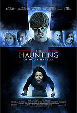 The Haunting of Molly Hartley (2008) – Movie Review