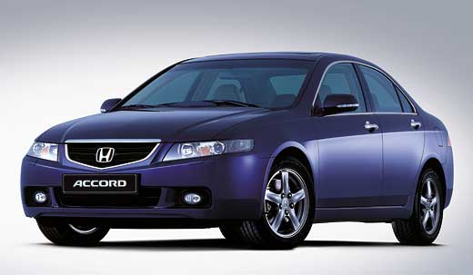 Honda recalling more than 428,000 vehicles in US and Canada because of a defect that could cause cars to roll away if they are parked incorrectly