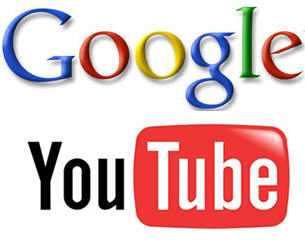 Google's YouTube video site is in negotiations to launch a global pay-per-view video service by the end of 2010