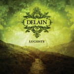DELAIN: LUCIDITY – Music Review