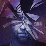 VOTUM: METAFICTION – Music Review