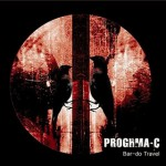 PROGHMA-C: BAR-DO TRAVEL – Music Review
