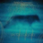 BORIS/IAN ASTBURY: BXI – Music Review