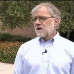 Howie Hawkins Says Vote for the Green Prosperity Program, Not Cuomo's Austerity Plan