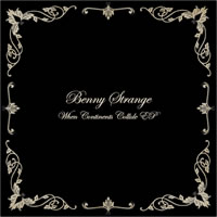 Benny Strange: When Continents Collide – Music Review