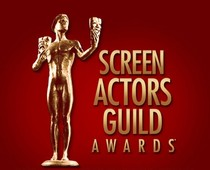 Taye Diggs, Tina Fey, Dennis Haysbert, Susan Sarandon, Donald Sutherland to Present at the 17th Annual Screen Actors Guild Awards
