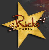 "Rick's Cabaret Will Hold First Quarter Conference Call, Followed by a ""Due Diligence Ball"""