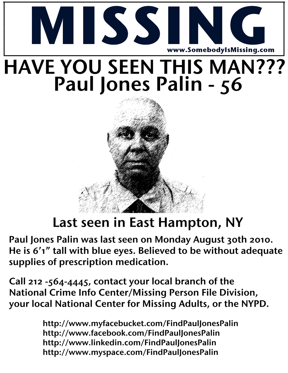 PJ-Palin-Flier-Bald