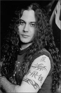 Mike Starr, Bassist For Alice In Chains Found Dead In Utah