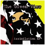 The Green View: Assimilation EP – Music Review