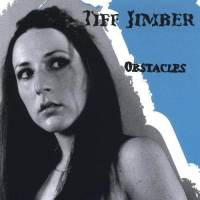 Tiff Jimber: Obstacles – Music Review