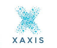 GroupM Launches XAXIS – The Most Comprehensive Audience Buying Solution On The Internet Today