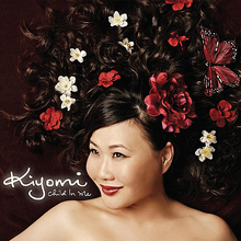 Kiyomi: Child in Me – Music Review
