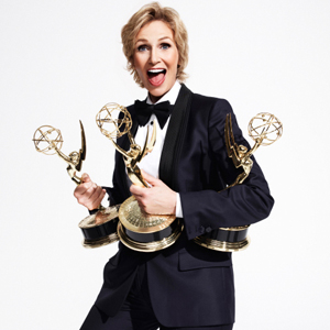 2011 Emmy Awards Winners List Is Available Here