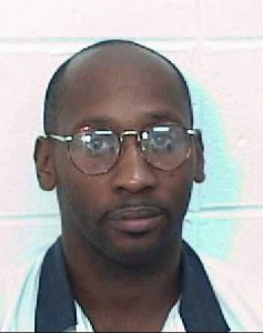 Troy Davis Execution a 'Catastrophic Failure of the Justice System,' Charges Amnesty International