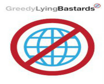 """Greedy Lying Bastards"" Exposes the Insidious Domination of the Fossil Fuel Industry"