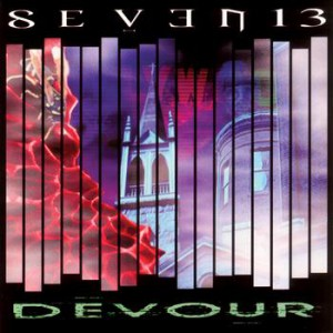 Seven 13: Devour – Music Review