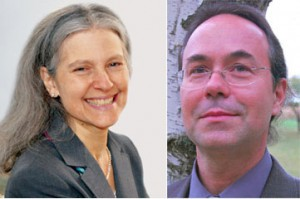 Green Party To Host Live Online Chat During State of the Union address on January 24, 2012
