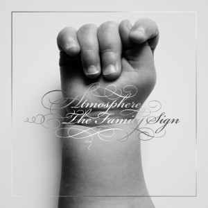 Atmosphere: The Family Sign – Music Review