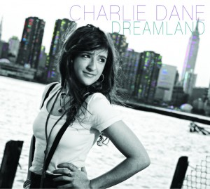 Long Island Teen Music Sensation Charlie Dane Releases Debut Album 'Dreamland'