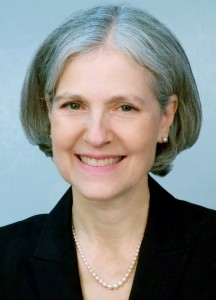 Super Saturday for Green Party Candidate Dr. Jill Stein: HI, MN, MS, NY, PA, TN