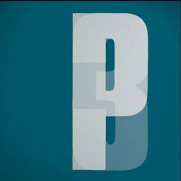 Portishead: Third – Music Review