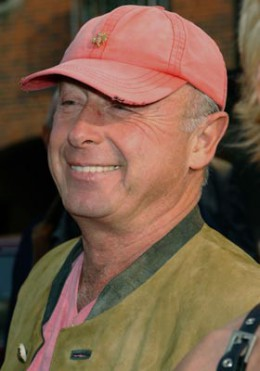 Tony Scott – A Life Remembered