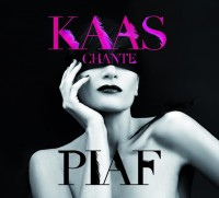 "Patricia Kaas CD Review-""Kaas Chante Piaf"""