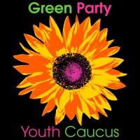 Green Party Recognizes And Welcomes New Green Youth Caucus